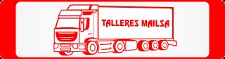 Talleres Mailsa